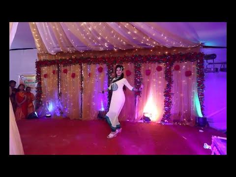 INNA YALLA BANGLA DANCE