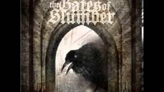 The Gates Of Slumber - Death March