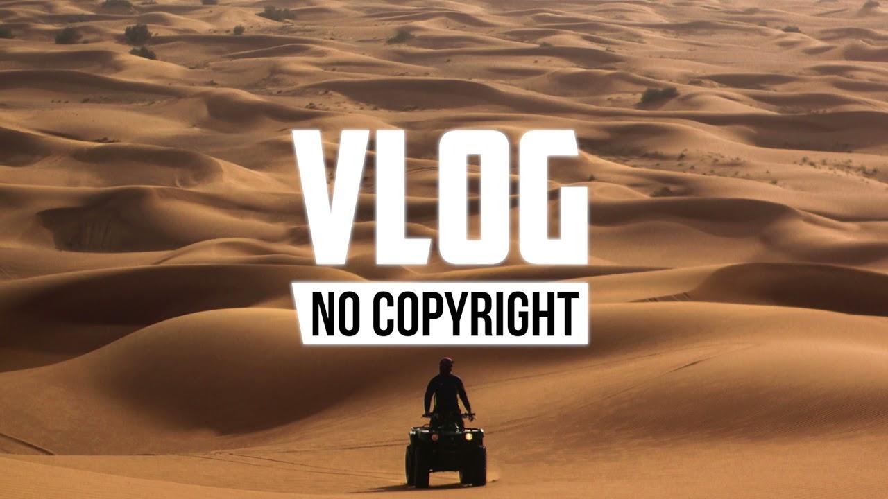 Mike Leite - Enloquecer (Vlog No Copyright Music)