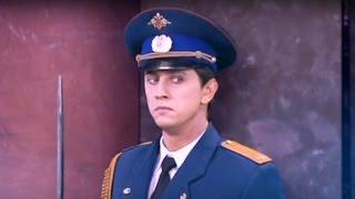 """Паша.""""Чета Пиночетов """" 3 выпуск"""