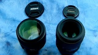 Angry Photographer: TOP NOVICE GEAR Mistake made, Realizing the full potential of your Nikon DSLR