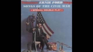 Tennessee Ernie Ford   Union Dixie
