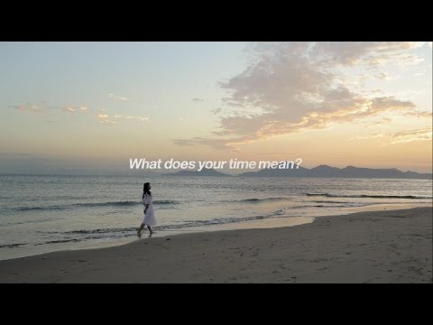 부산시 브랜드필름 (Busan Brand Film) / 3min 30sec
