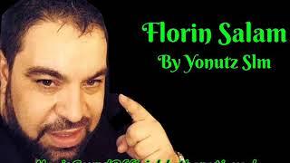Florin Salam - Cu banii cu banii imi place sa ma joc ( By Yonutz Slm )