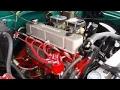 1969 Chevy C 10 Pick up restored for sale Fenton Mi. auto appraiser Jason Phillips