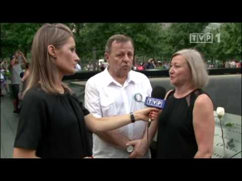 15 lat po ataku na WTC Wiadomosci TVP