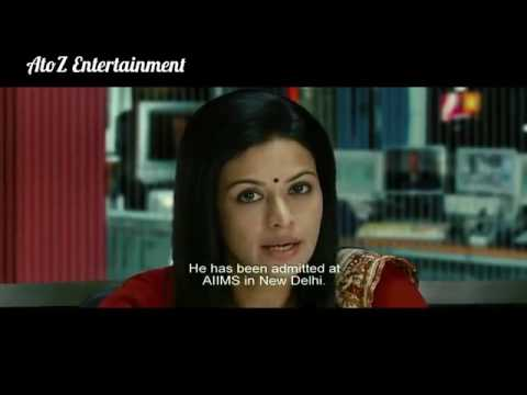 Freaky ali new hindi movie 2016