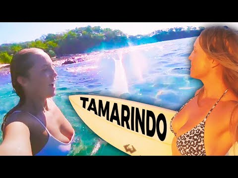 Travel Tips!!!  Best of Tamarindo, Costa Rica