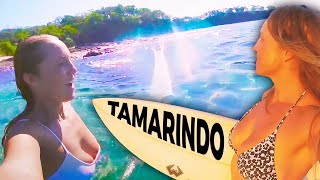 Travel Tips!!!  Best of Tamarindo, Costa Rica