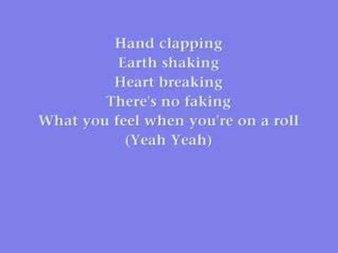 Jones brothers songs lyrics