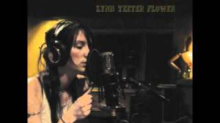 Maria Taylor - My Own Fault