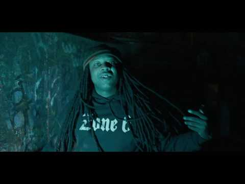 Bossman Beezie – Opp Talk (Music Video)