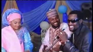 Download Video Wakar Amarya By Nura M  Inuwa MP3 3GP MP4