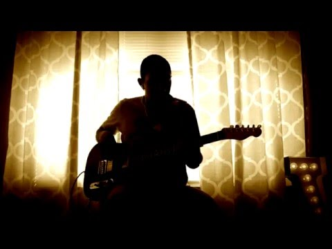 Daniel Vargas - Moonlight Kiss (Bap Kennedy)