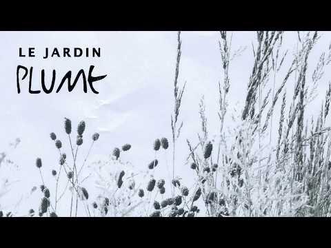 JARDIN PLUME 2011