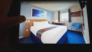 Download lagu Looking At Hotels Episode 104 - Dunfermline