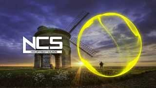Vena Cava & Project Veresen feat. Raya - Flames [NCS Release]