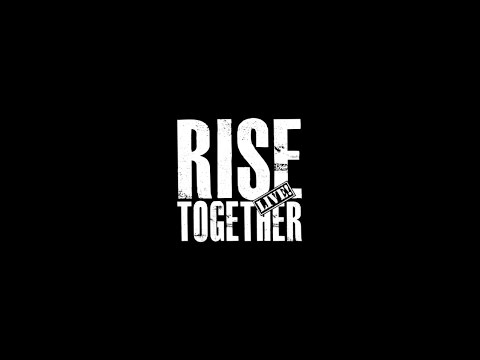 The Band Called Fuse - Rise Together Live! Film Trailer