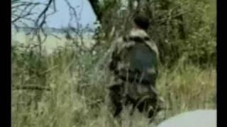 Пора Домой (хроники войны в Чечне 1994 - 2004г)