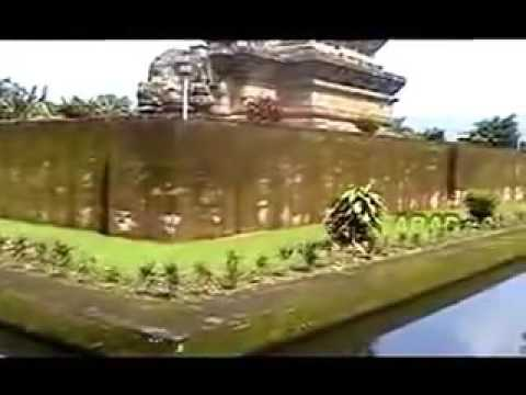 pusat Wisata Terkenal Pasuruan