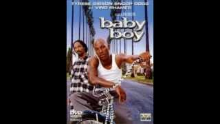 Felicia Adams - Baby Boy - ( Baby Boy OST)
