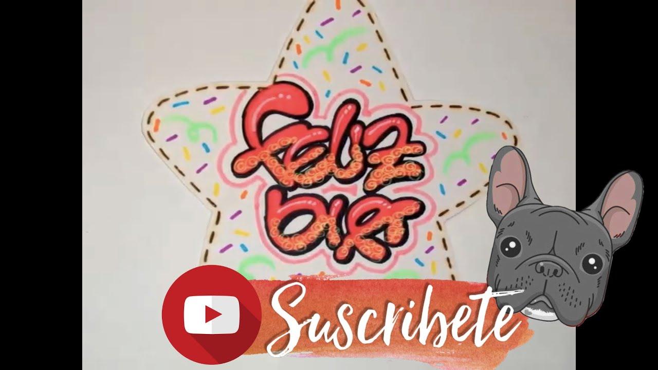 CURSO LETRA TIMOTEO GRATIS!! - YouTube