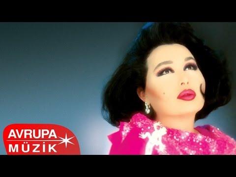 Bülent Ersoy - Benim Dünya Güzellerim (Full Albüm)