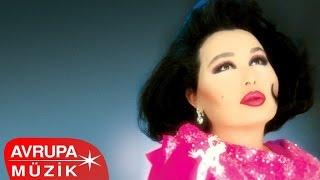 Bülent Ersoy - Benim Dünya Güzellerim (Full Albüm) 2017 Video