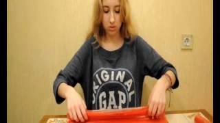 Как сделать помпоны своими руками