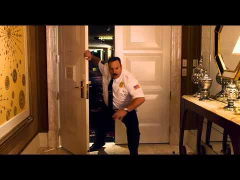 Толстяк против всех (2015) смотреть онлайн фильм бесплатно