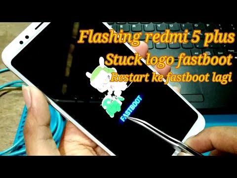 cara-flash-xiaomi-redmi-5-plus-metode-fastboot
