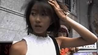 榎本 加奈子(えのもと かなこ、1980年9月29日 - )は、日本のタレント...