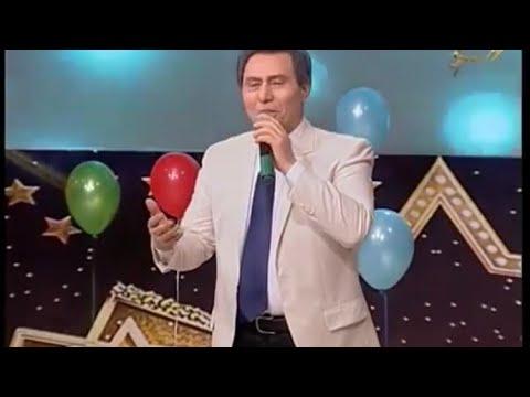Sabir  Eliyev    -   Ay Xanim  -  Musiqili Meydan   11 01 2019