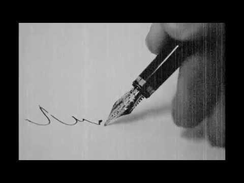 Pac - Atât de simplu [feat. Rapdabatra & Maniaque]
