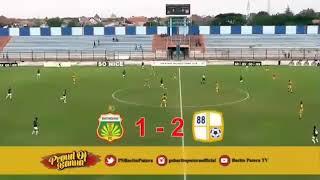 Download Video Jaka Jaya Bhayangkara 1  Vs  Barito Putra 2 MP3 3GP MP4