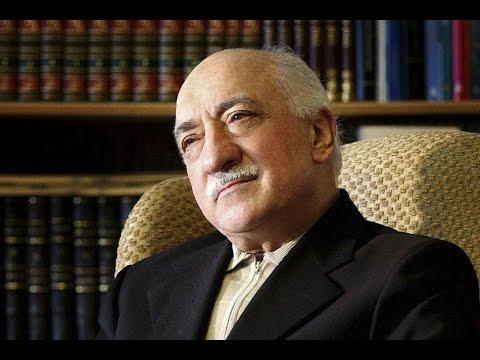 من هو غولن المتهم بالوقوف وراء محاولة الانقلاب في تركيا؟