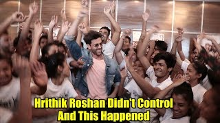 Super 30 Craziest Dance With Hrithik Roshan   Full HD UNCUT VIDEO
