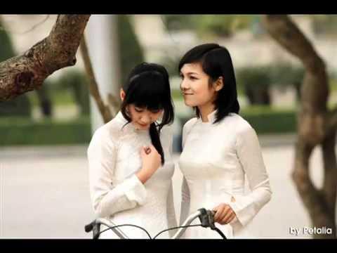 Noi Buon Hoa Phuong Cam Ly