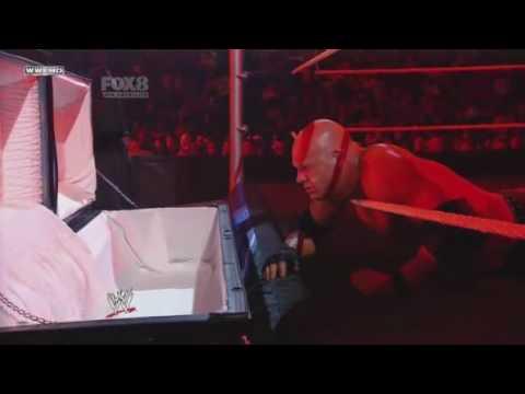 SWWE WrestleMania IX [02/04/2017] Hqdefault