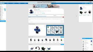 Getting my Dominus And Valk Back! (Thanks Roblox)