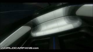 Mazda Ryuga Concept Videos
