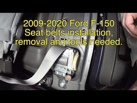 2020 Ford F450 Super Duty Limited – Exterior Walkaround – 2019 Chicago Auto Show