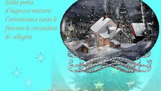 Addobbi di Natale  Salvatore Iaconi