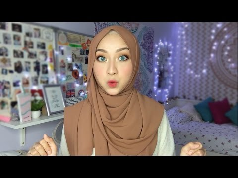 2016 Beauty Favourites & Disappointments