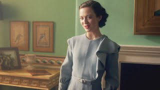 Sneak Peek: Lily | Jekyll and Hyde | CBC