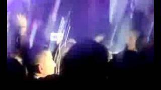 Andy y lucas [ Sala RockStar ]