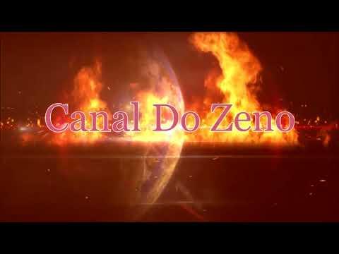 ROM STOCK Galaxy Pocket Neo Duos (GT-S5312C) | KitKat 4.4.2 - Recuperando Celular Travado