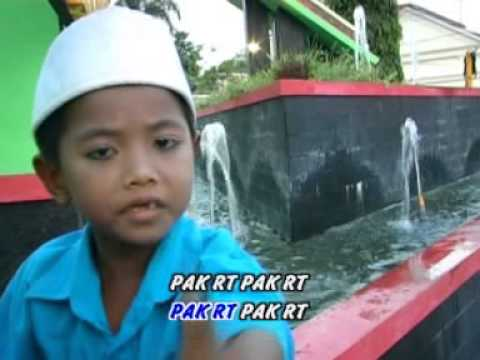 Image Result For Pak Rt Ngentot Cewek Simpanan
