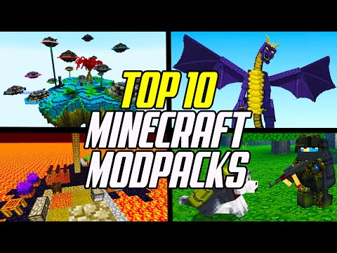 10-more-minecraft-modpacks-to-play