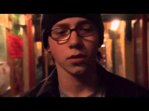 Mike Bailey (Sid) - It's a Wild World (OST Skins 1 season)